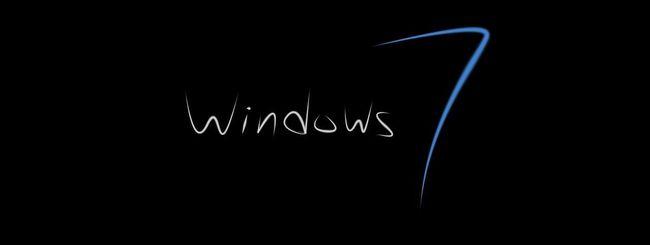 Windows 7: è tempo di aggiornare a Windows 10