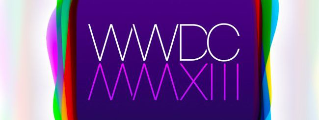 WWDC 2013: in diretta su Webnews.it