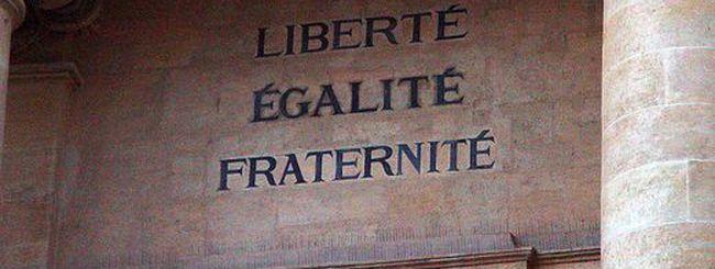 Francia, quando la legge non tutela la privacy