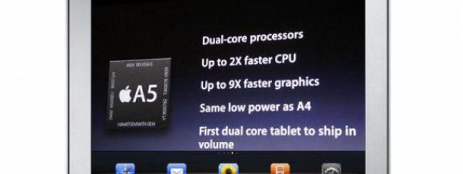 Apple lavora al porting di OS X su ARM: ecco le prove