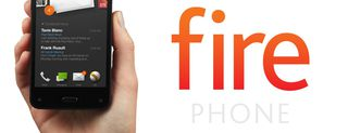 Amazon Fire Phone: le immagini