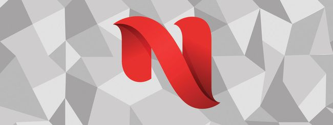 Android N: disponibile la Developer Preview