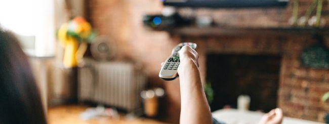 Streaming video: troppo costoso per gli utenti