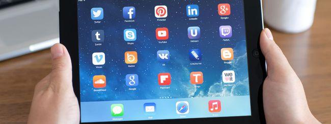 Masque Attack, vulnerabilità pericolosa per iOS