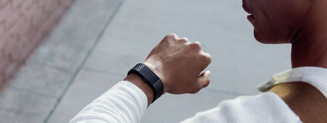 Mercato indossabili, Xiaomi si avvicina a Fitbit