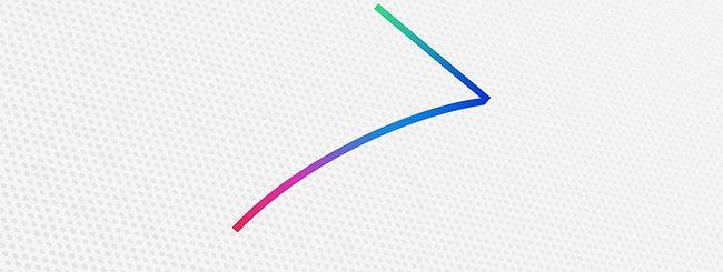 App Store: il 95% dei developer supporterà iOS 7