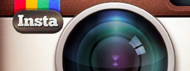 Instagram porta i profili degli utenti sul Web
