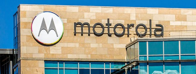 #hellomotoworld, evento Motorola il 25 luglio