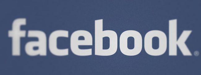 Facebook, guai con l'Antitrust in Germania