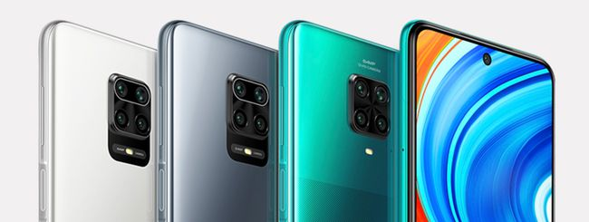 3 smartphone economici in offerta per il Prime Day 2020