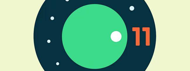 Android 11: cambiano le emoji, eccole (FOTO)