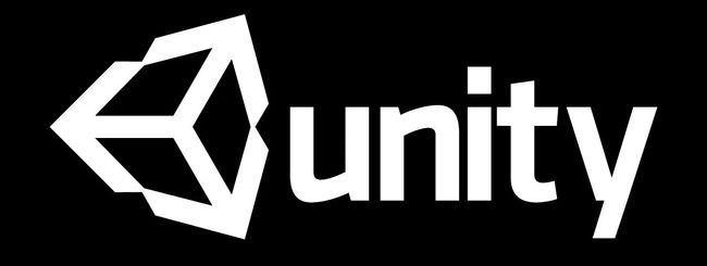 Google Cardboard: supporto nativo da Unity