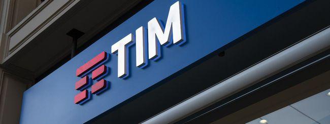 TIM Next Plus per sostituire i top di gamma