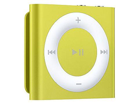 Apple iPod Shuffle 4ª Gen