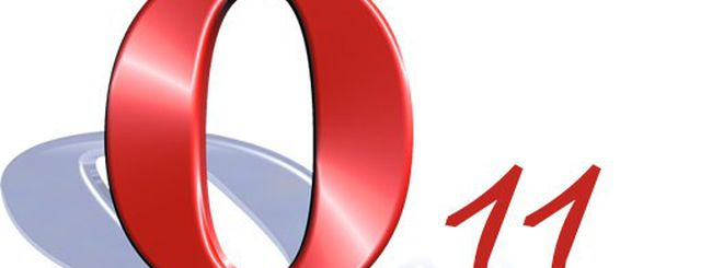 Opera 11.10, ancor più Turbo