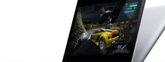Aggiornamenti: Apple TV 4.4.2, MacBook Pro Video 1.0