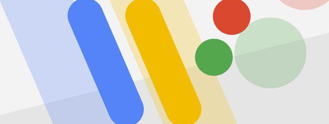 Google Wear OS si aggiorna e punta all'autonomia