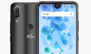 Wiko View2 Pro