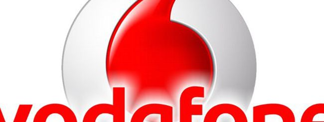 Vodafone, le ricariche passano da Facebook