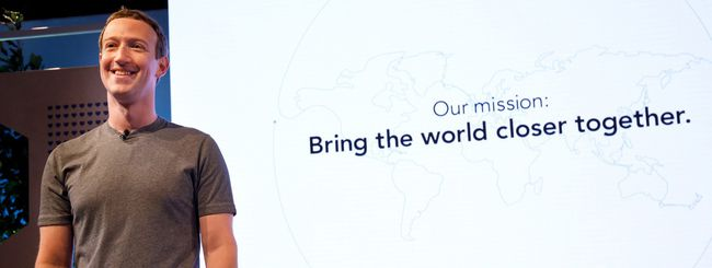 Facebook, nuovi strumenti a supporto dei Gruppi