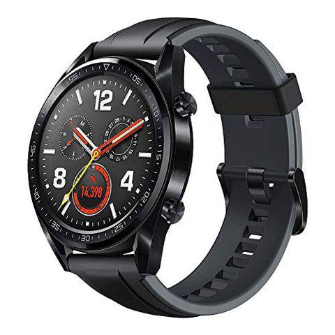 Huawei Watch GT (Nero)