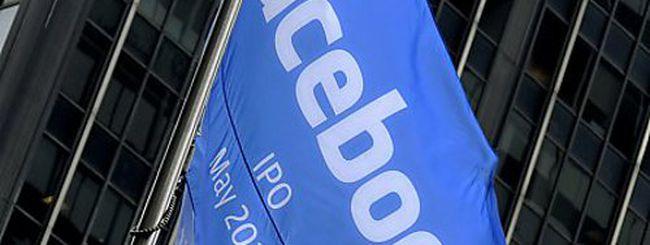 Facebook, si apre il road show per la Borsa