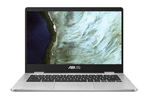 ASUS Chromebook C423NA-EB0287