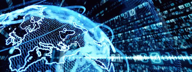 Huawei, il Governo pensa al bollino per le reti