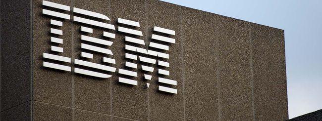 Watson: il supercomputer di IBM contro il cancro