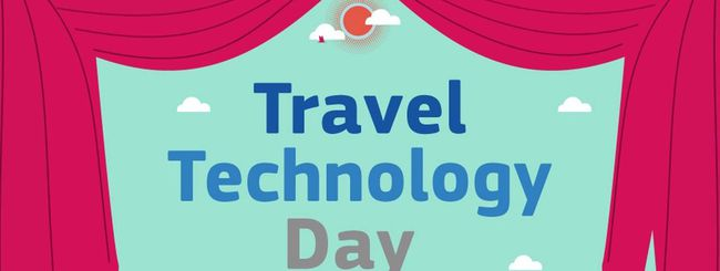 Come saranno i viaggiatori del futuro