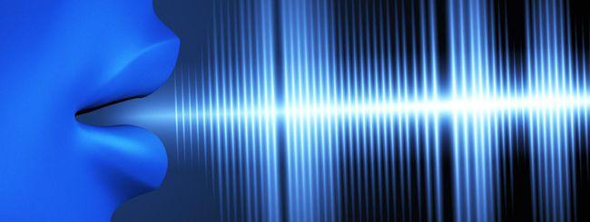 Tacotron 2, il sintetizzatore vocale di Google
