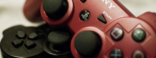 Crytek: Xbox 720 e PS4 con 8 GB di RAM