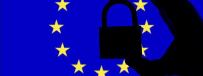 Nasce Sparta, la rete europea per la cybersecurity
