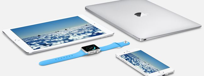 Aumenti Apple Store: fino a 600€ in più su iMac, Mac mini, Mac Pro