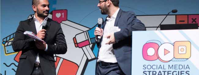 Social Media Strategies: a Rimini la 7ª edizione