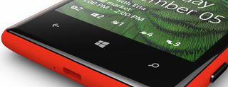 Lumia al MWC 2013