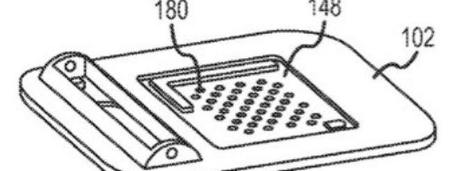 iPod Nano presto con altoparlante?