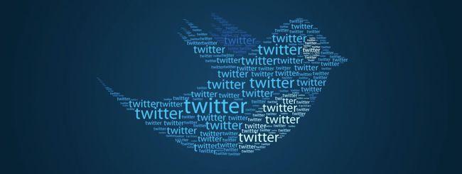 Twitter interessata ad acquisire Flipboard