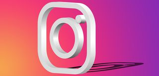 nuovo instagram