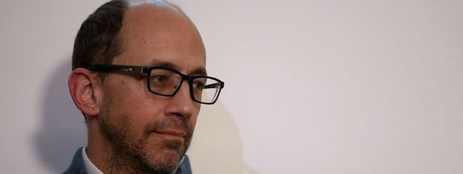Dick Costolo da Twitter al fitness