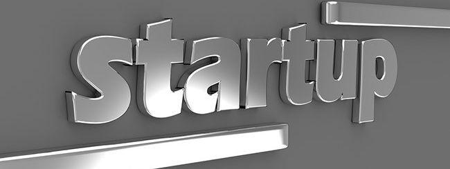 Apple vuole brevettare la parola startup