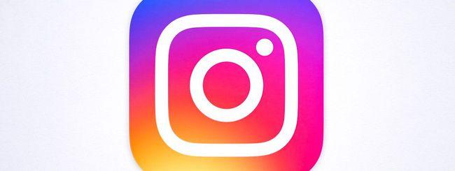Instagram: il nuovo algoritmo è arrivato