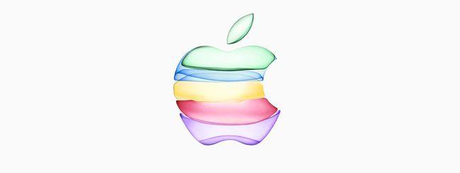 iPhone 12, svelata la data della presentazione?
