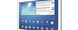 Samsung Galaxy Tab 3 da 10,1 pollici