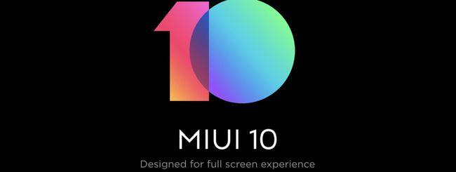 Xiaomi sospende il rilascio della MIUI Global Beta