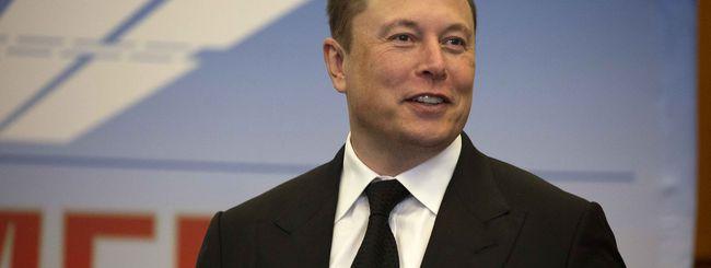 Clubhouse si consacra grazie ad Elon Musk