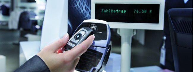 Sovrastimato il mercato dei pagamenti mobili?