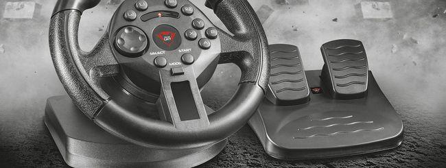 trust-volante-gaming