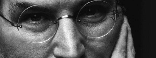 Steve Jobs voleva distruggere Android