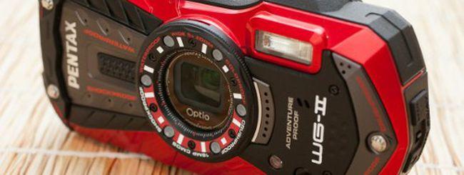 Fotocamere e videocamere rugged, quali le migliori?